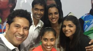 523464-sachin-with-olympians