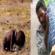 odisa_sudan