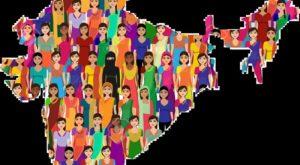india-crowd