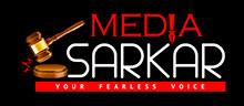 Media Sarkar